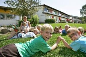 Evangelische-Familienerholungs--und-Bildungsstätte-Haus-am-Seimberg-3_43809b039d419c6022aa311f3883650b8ce6dec5